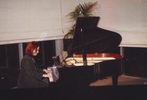 cath-piano_b